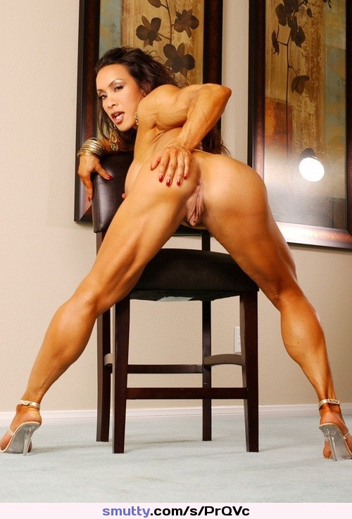 maria pov big cock riding in colorful stockings #Spread #Toy #Toying #playing #Dildo #Masturbation #fit #muscle #fbb #naked #female #bodybuilder #Nude #FemaleBodyBuilder #Toned #Tone
