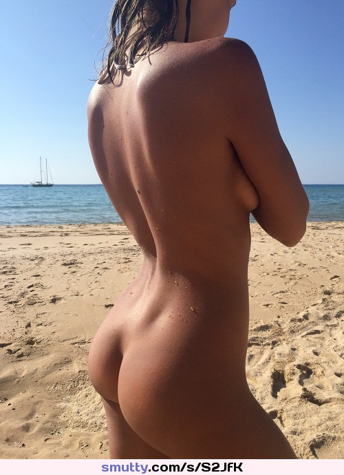 zombie free videos watch download and enjoy zombie porn 3Girls, Amateur, Beach, Beautiful, Beauty, Exhibitionist, Fff, Girlfriends, Gorgeous, Hot, Legsspreadwide, Lookingatcamera, Naked, Nudeinpublic, Nudism, Nudist, Posing, Public, Publicnudity, Realgirls, Sensual, Sexy, Tongueout