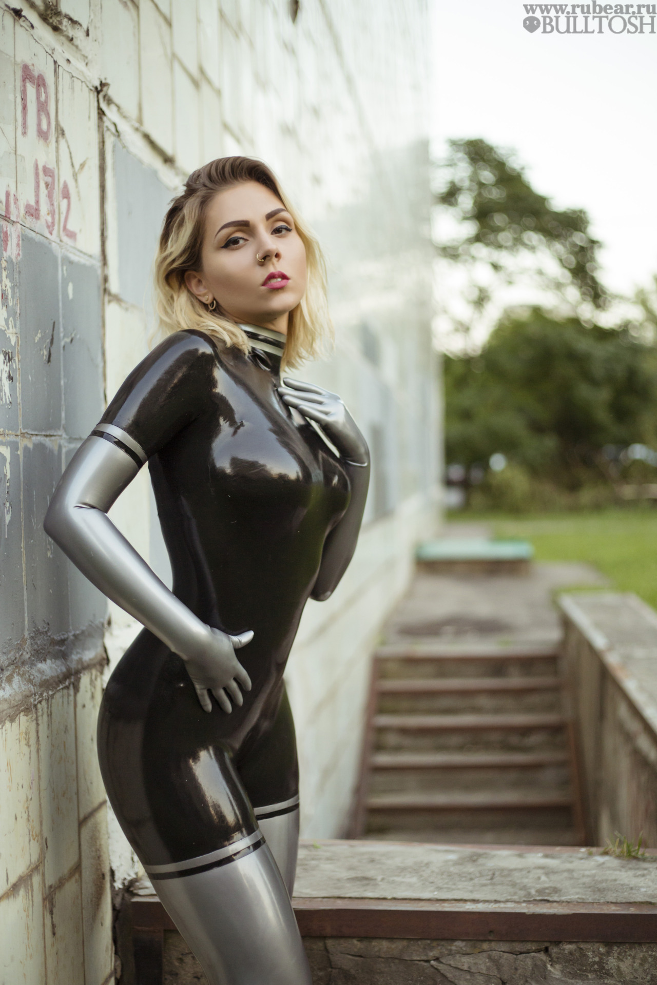 showing porn images for perfect body gif porn AncillaTilia, Catsuit, Corset, Cutegirl, Fuckable, Gloves, Gorgeous, Greatbody, Greatlegs, Latex, Perfecttoy, Redlips, Wanttofuckher