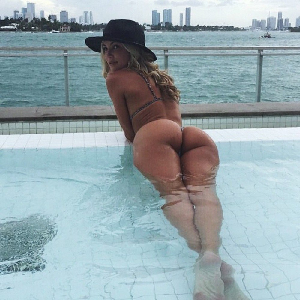 showing images for bree olson gif xxx