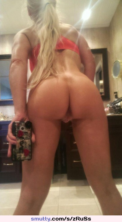 neck mature sex naked wife tube free housewifes porn