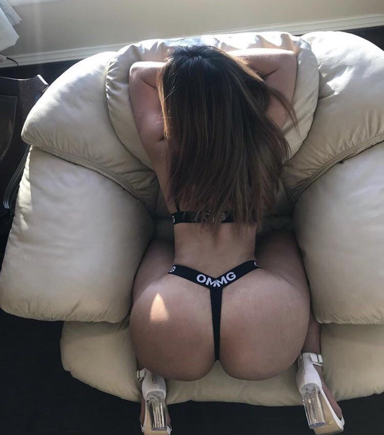 wife tied and blindfolded tricked with lesbian sex porn