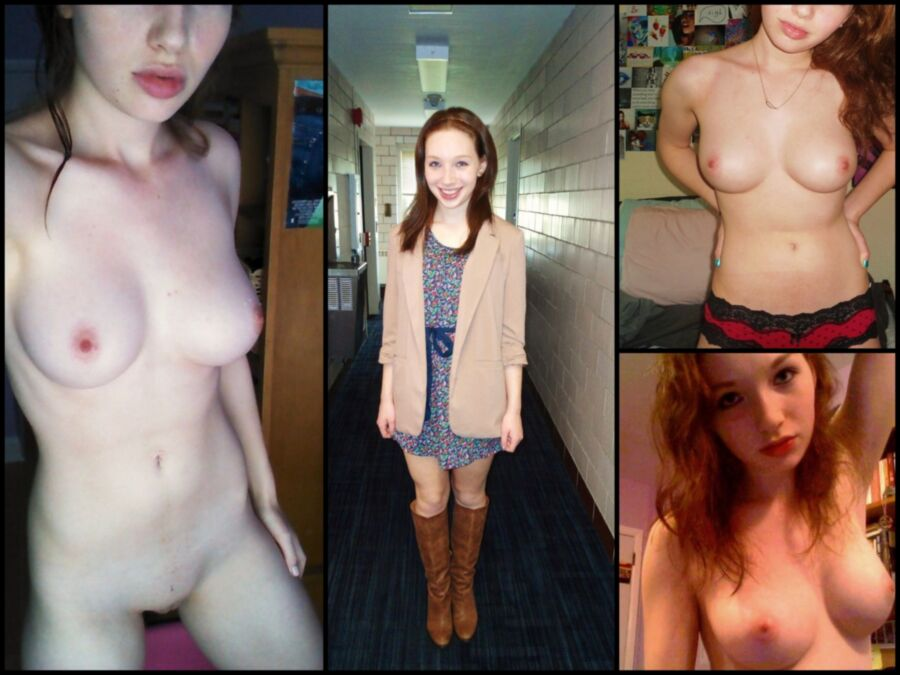 lets fuck a nerd redtube free group porn videos sex movies