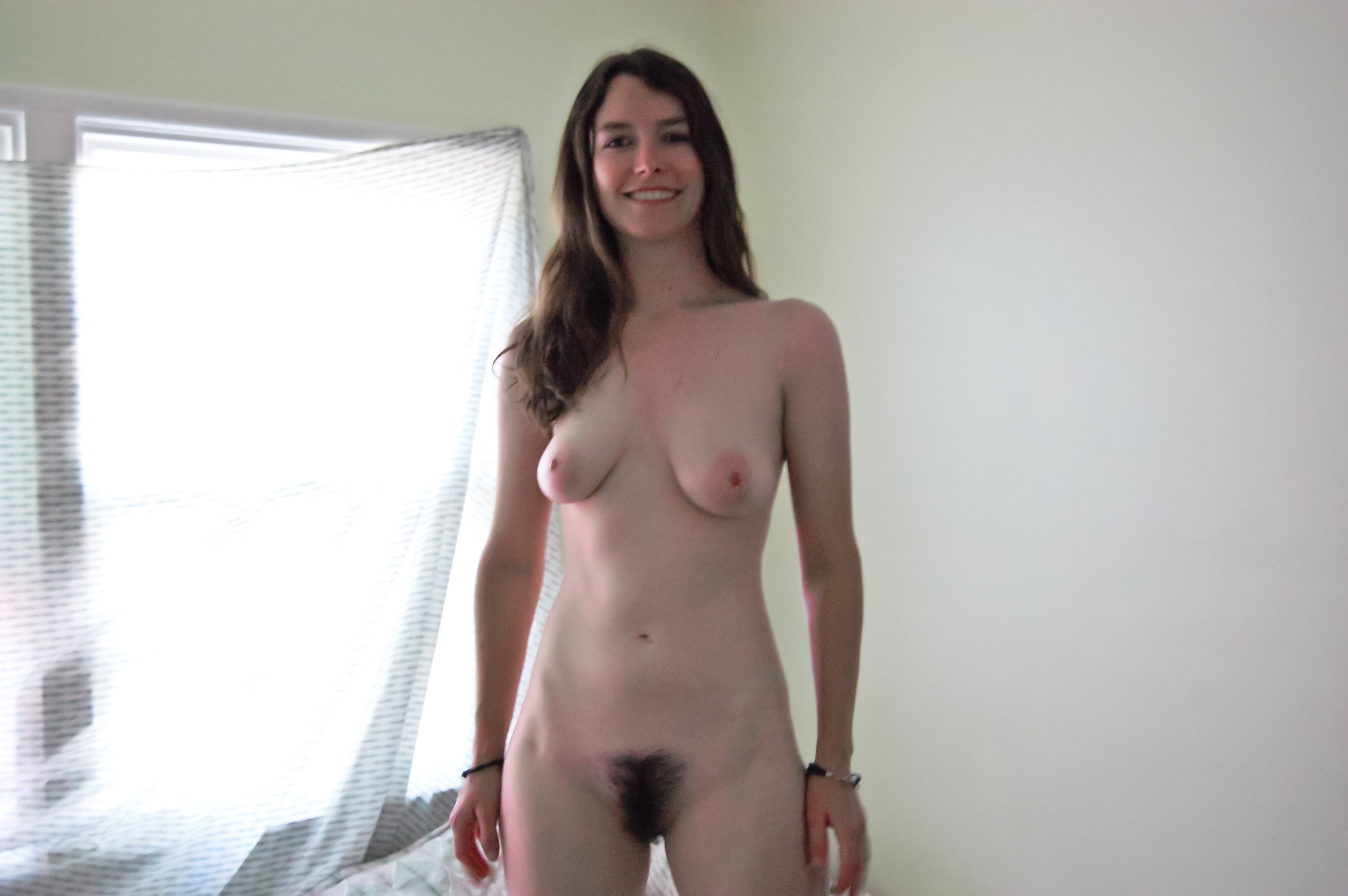 dogging wife redtube free gangbang porn videos group movies