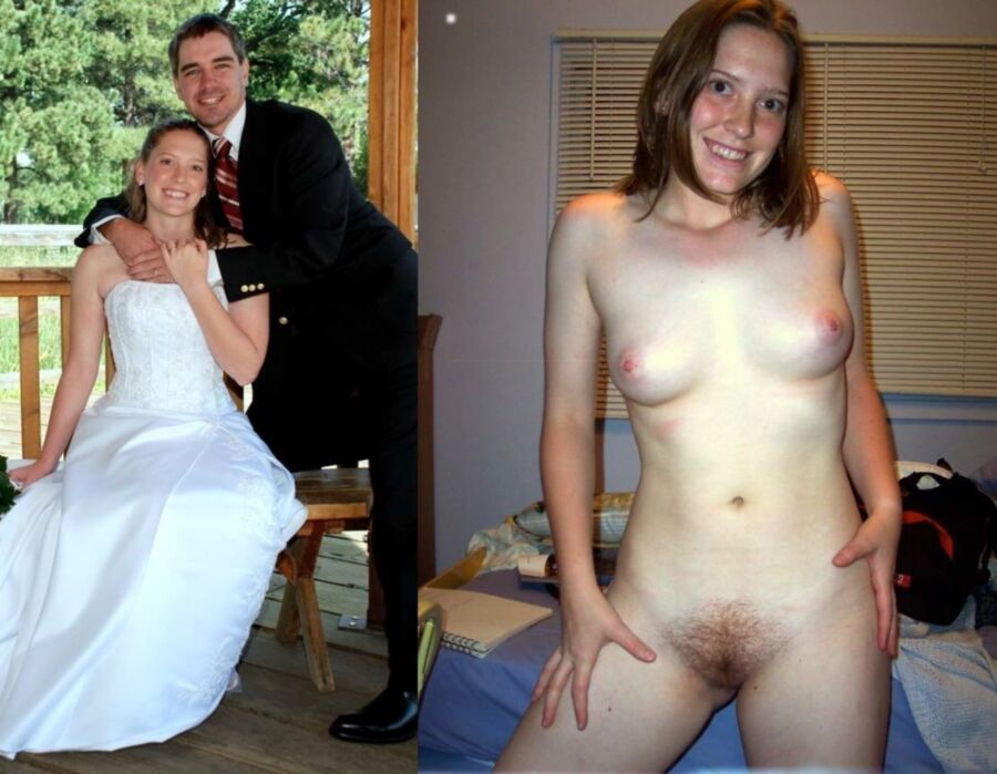play cock hungry debella gets her pussy hammered a big black cock #dressedundressed#beforeandafter#weddingring#weddingdress#Amateur#hot#sexy#pussy#hairy#hairypussy#tits#naked#nude#hairybush#hairycunt