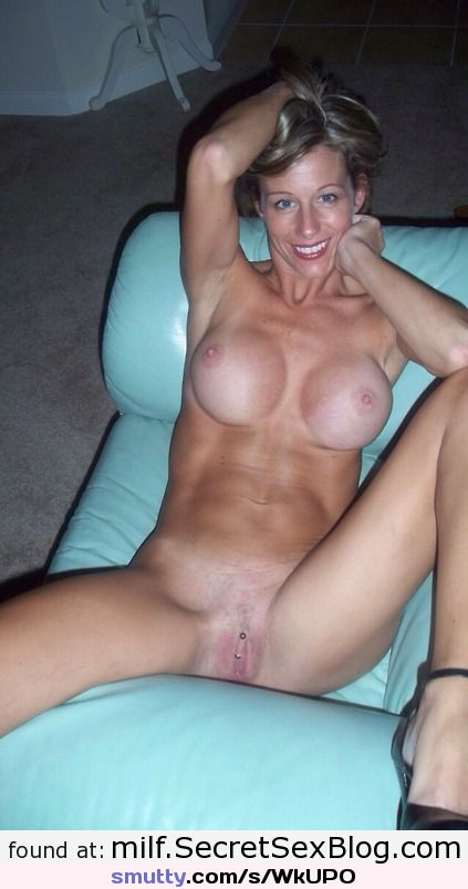 my wife watches me suck cock