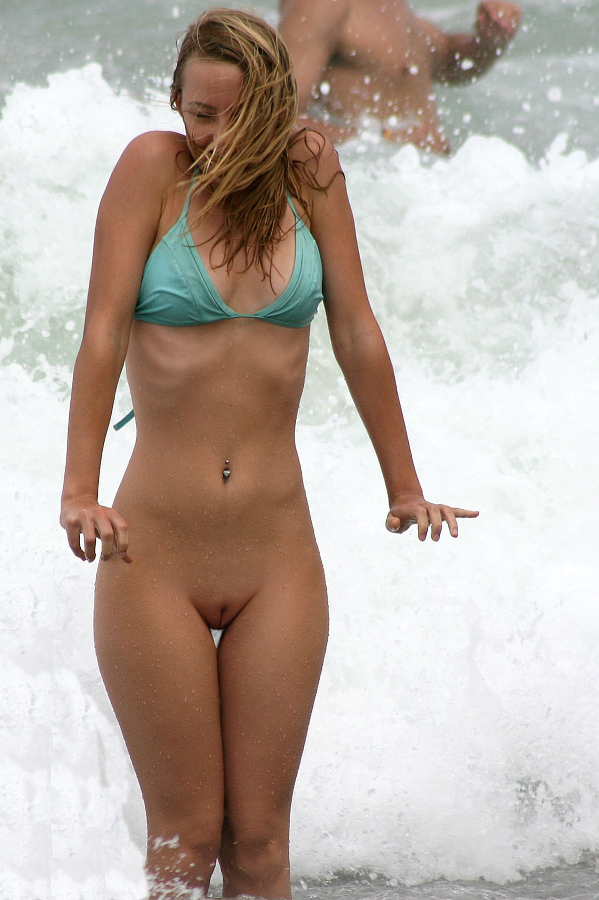 blonde young sexy celebrities porn tube movies and pictures sexy naked irish babes pics