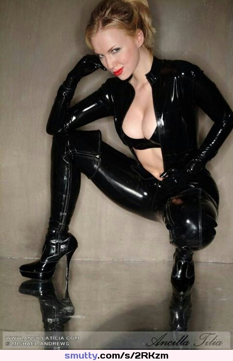 year old girls porn iphone photos sexy nude #latex #catsuit #gorgeous #corset #gloves #redlips #greatbody #greatlegs #fuckable #wanttofuckher #perfecttoy #cutegirl