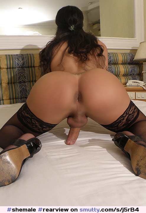 hot girlfriend reverse cowgirl mobile porn