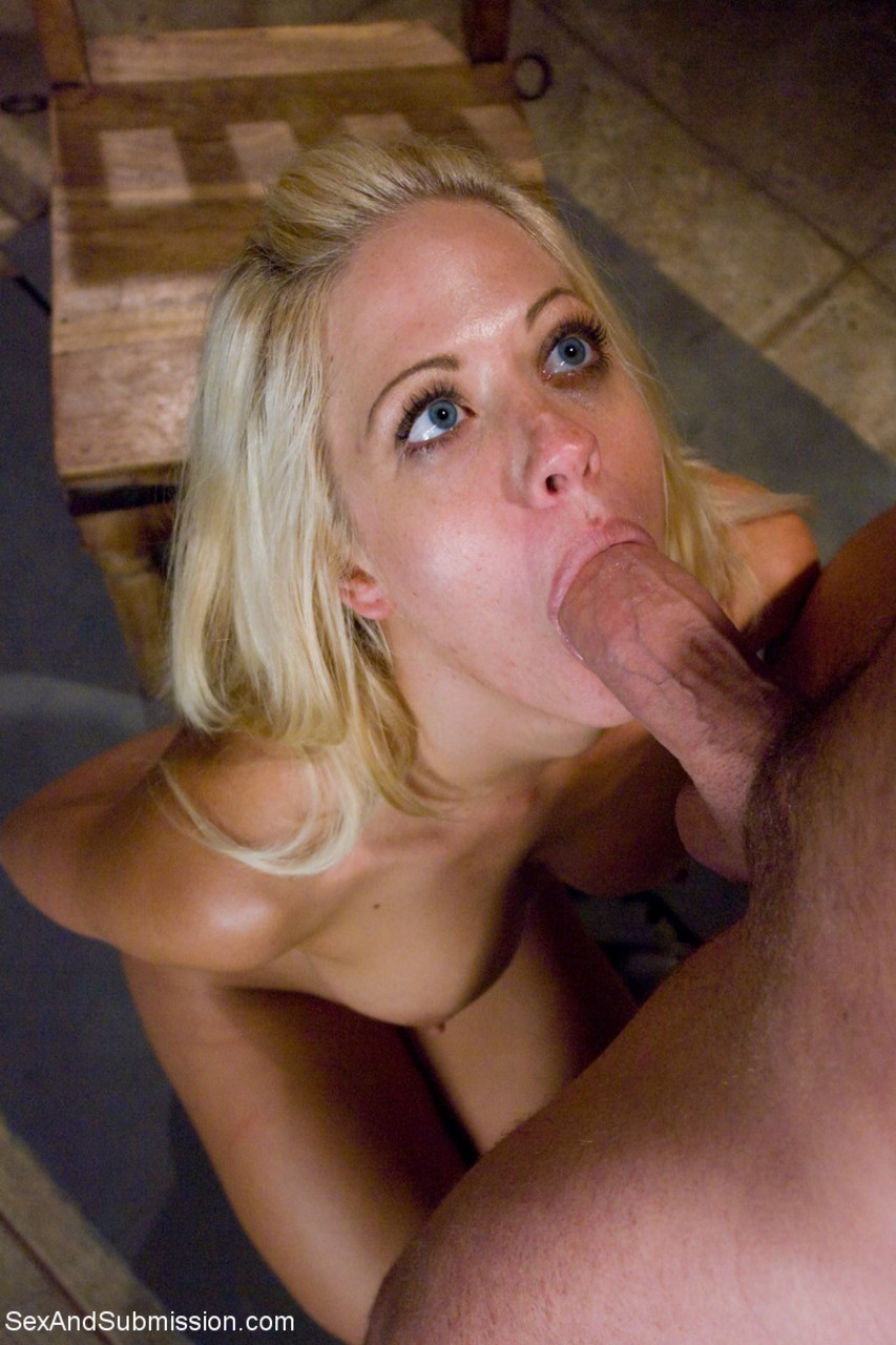 lucky boy fucking up with his hot two hookers step aunts #HollyHeart #blowjob