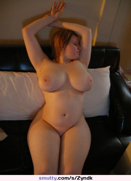 cassidy picture galleries az gals free porn