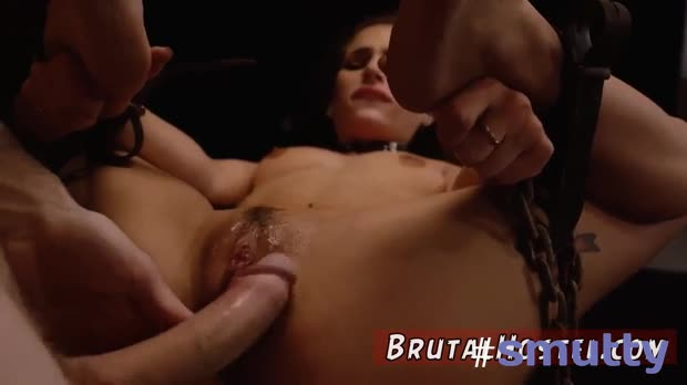 showing porn images for fayna vergara anal porn Bdsm, Bondage, Extreme, Outdoor, Perverted, Teen, Teen, Teensex