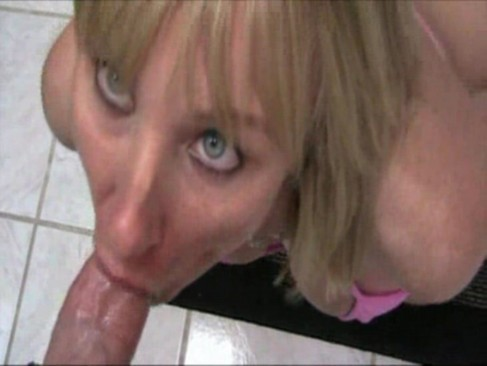 showing porn images for sonofka family nasty porn