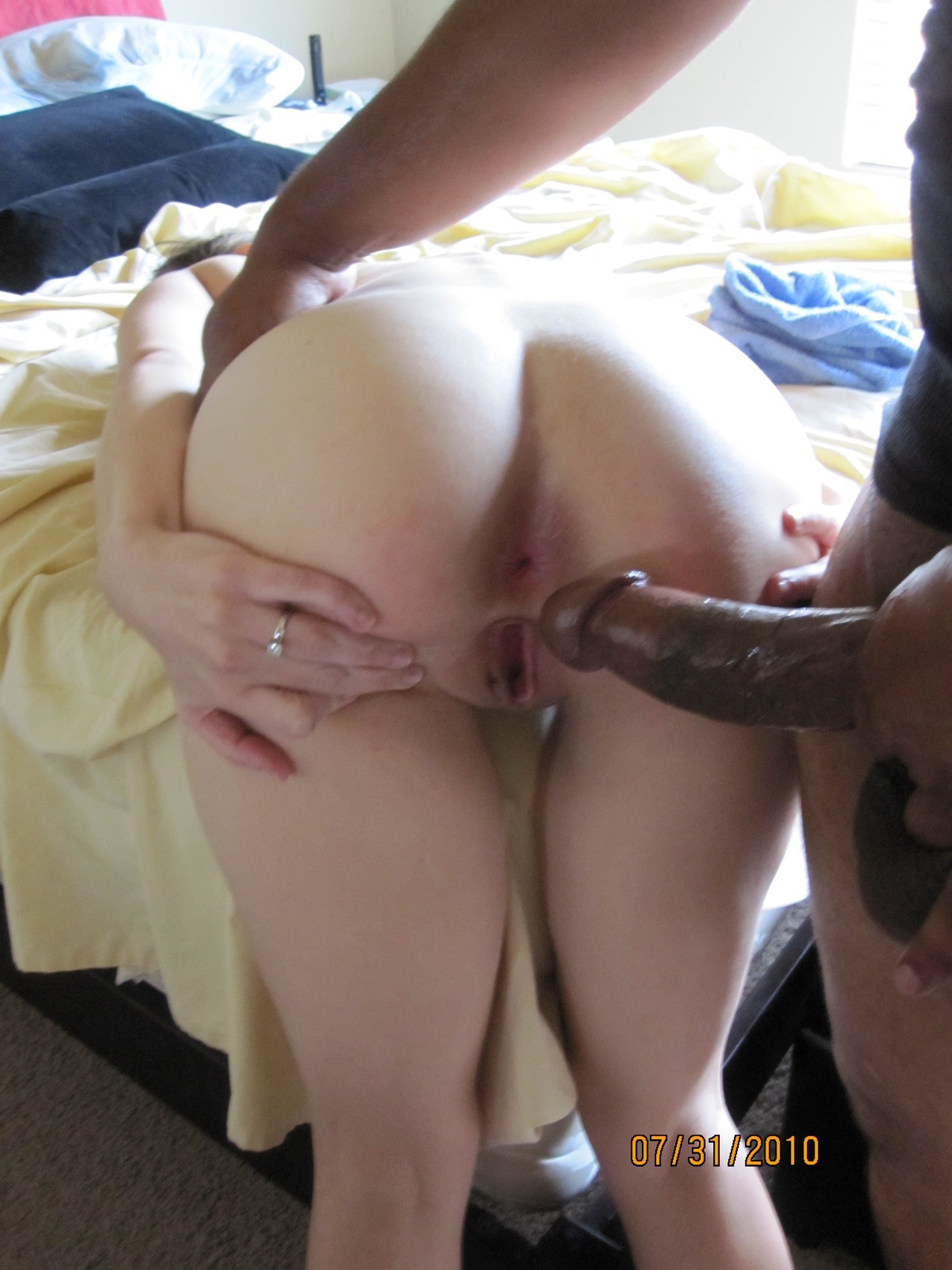showing media posts for swedish anal xxx