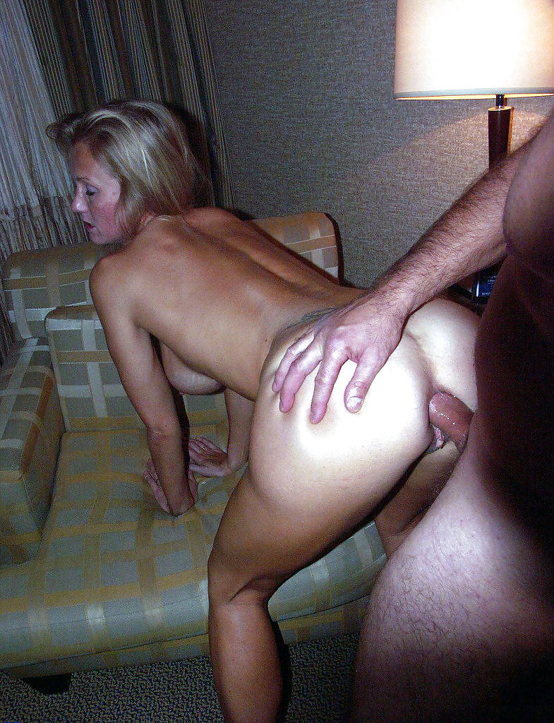 my wife caught me fucking her mom porn video tube