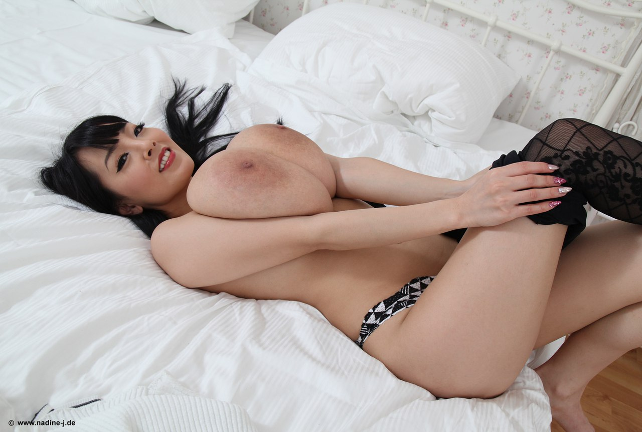 penelope stone porn pornstar free videos and pictures
