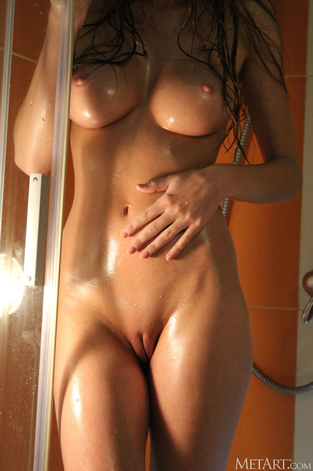 ugly long nipples adult porn tube watch and download #HollyHaim #brunette #bigtits #perfecttits #pussy #shaved #shavedpussy #coinslot #slit #perfectpussy #wet #shower #sexy #fuckable #cute