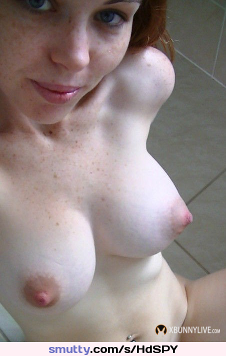 juliet is a cute chubby babe with lovely big tits who loves to fuck