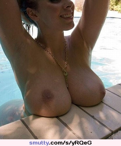 oil big bbig full hot porn watch and download oil big