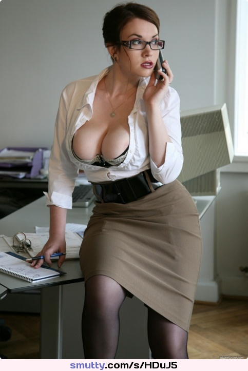 free world of free porn and sex liberty october Arsch, Arse, Ass, Bent, Bentover, Boss, Butt, Fetish, Flofav, Heels, Heels, Highheels, Longlegs, Office, Office, Secretary, Sexy, Spanked, Spanking, Spanking, Stockings, Stockings, Submissive