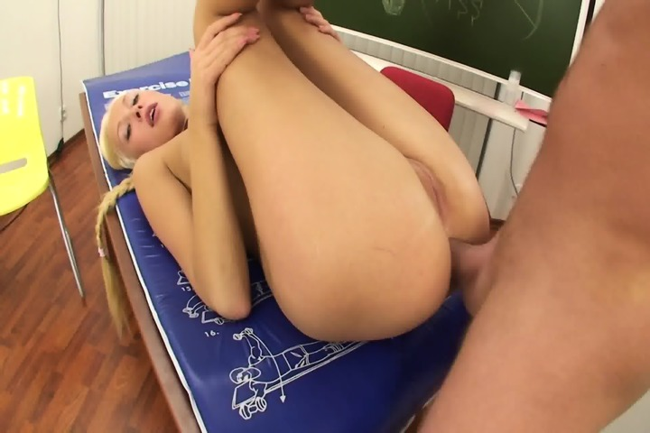 kitty naked tattoos selfie leaked ass kathryn leigh beckwith