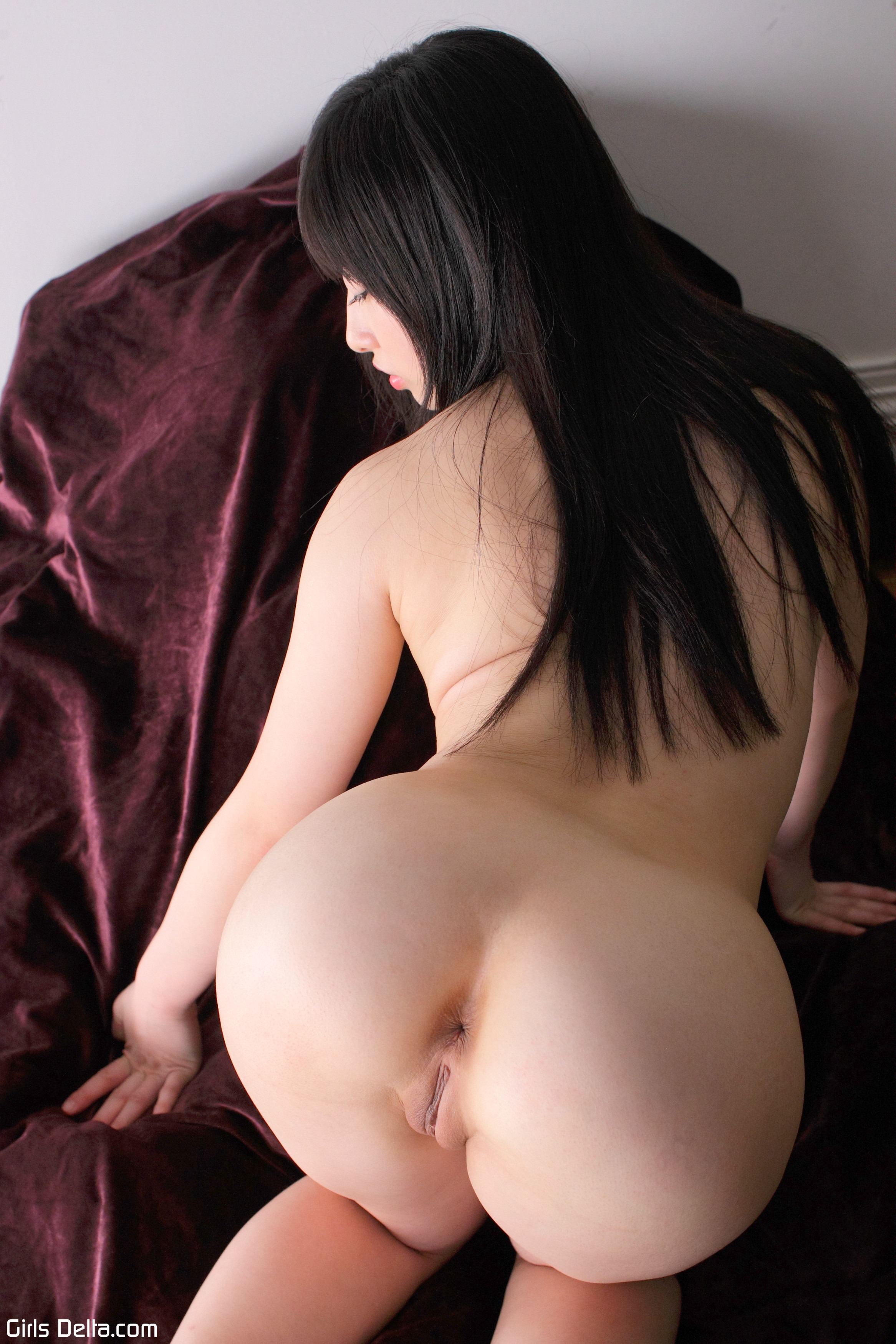 reality porn sexy year old gets a hard dessert picture