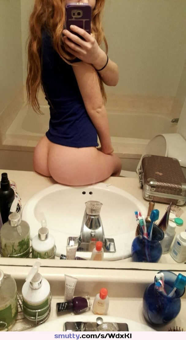 girlfriend with big ass wants to make a porn tape