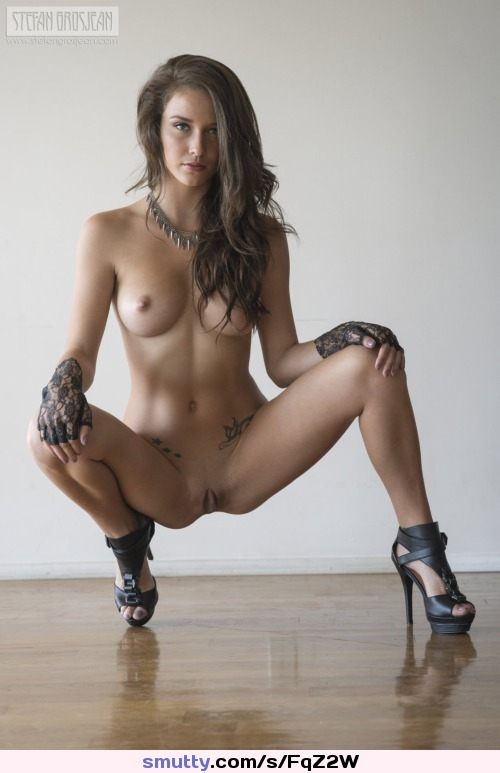 classy mature lingerie slut gets fucked #sexy#hot#stunning#boobs#tits#breasts#brunette#iwanttofuckher#heels#pussy#cunt#vagina#shaved#legsopen#nicetits