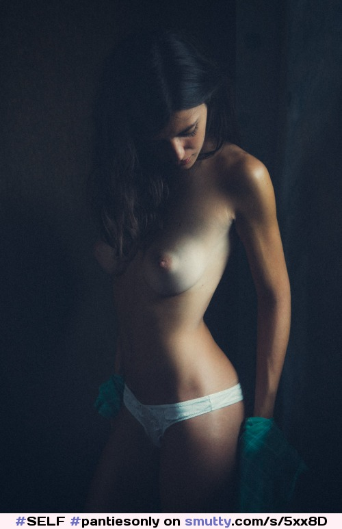 pin joseph crowe on hentai pinterest #SELF #pantiesonly #lightandshadow #prettyface #showingbreast #CLRBF #CLRBColour