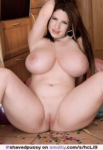 dating website high class escort poland Anal, Ass, Bbw, Bigbooty, Bigtits, Booty, Ebony, Gif, Hardcore, Hot, Porn, Pussy, Sex, Sexy, Stacked, Teen, Thatasstho, Thick, Thickness, Trendy