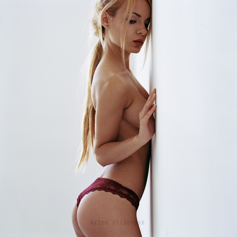 showing porn images for chayanne netvideogirls porn