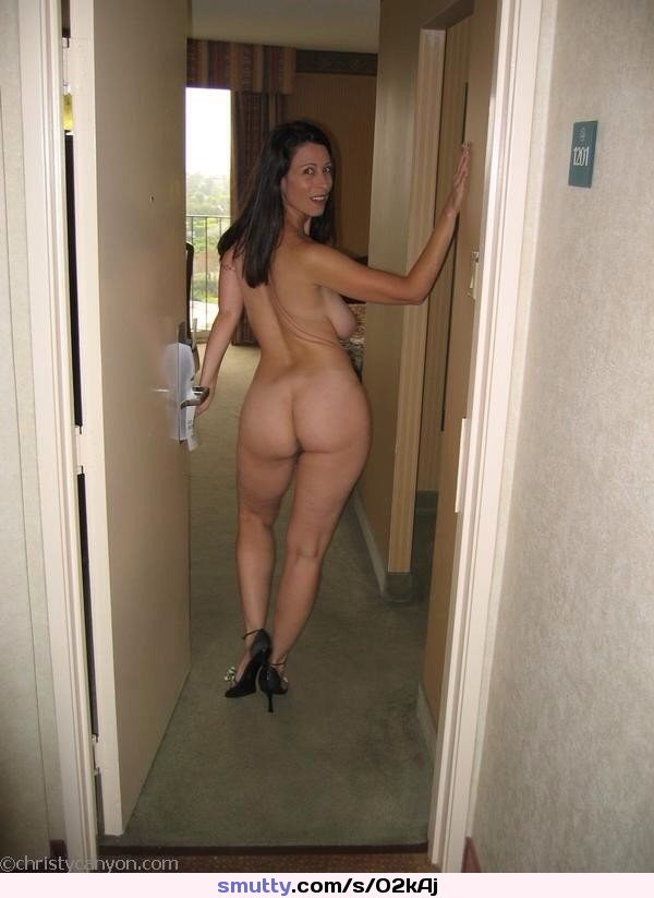 showing images for cowboy gif xxx