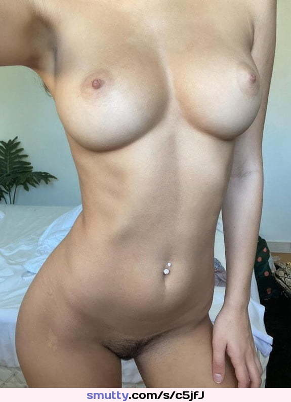 big booty shemale dresses herself up and plays with long cock