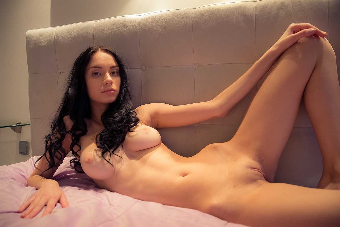 swedish beauty free porn tube watch download and cum
