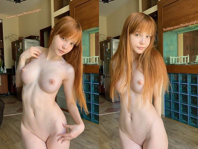 free celebrity movies hard celebrity ass fucking celebrity #alabaster #babe #eyecontact #eyecontact #ginger #hairless #hot #ivory #nikkileigh #nude #nude #pale #petite #petite #pinknipples #porcelain #redhead #shaved #shaven #smooth