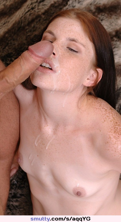 czech milf got big natural tits and hairy pussy best