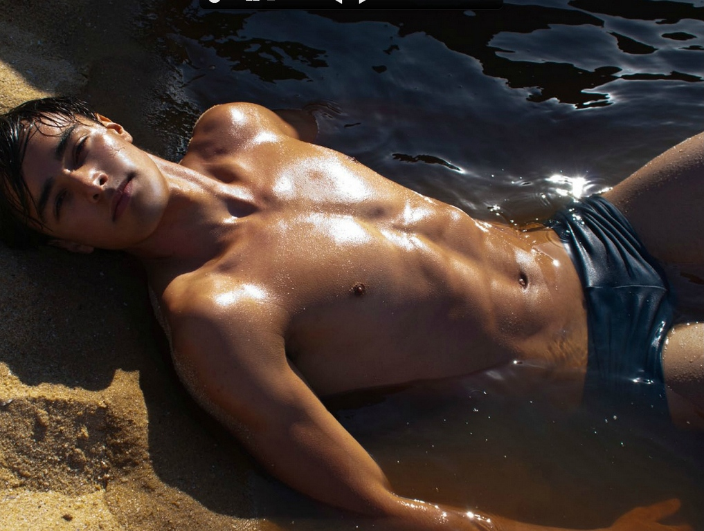 lick mill creek apartments v chicago title #boy #body #wet #cute #adorable