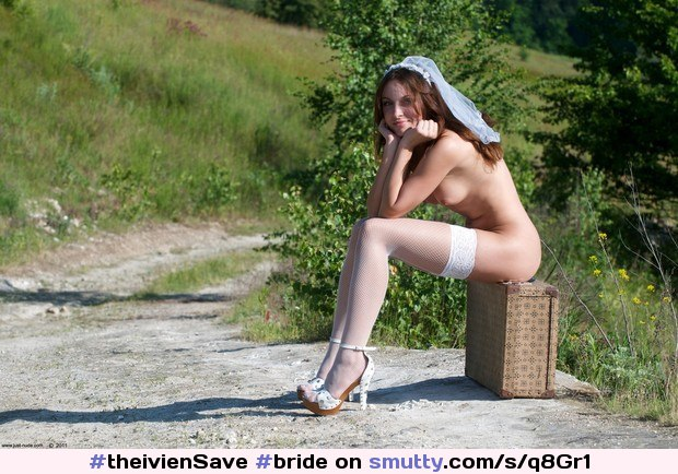 badoinkvr pov of big titted ashley anderson cock riding Bride Uniform Fantasy Veil Wife Married Lingerie White Big Long Ass Butt Boobs Gorgeous Hot Stockings Erotic Sexy Nice