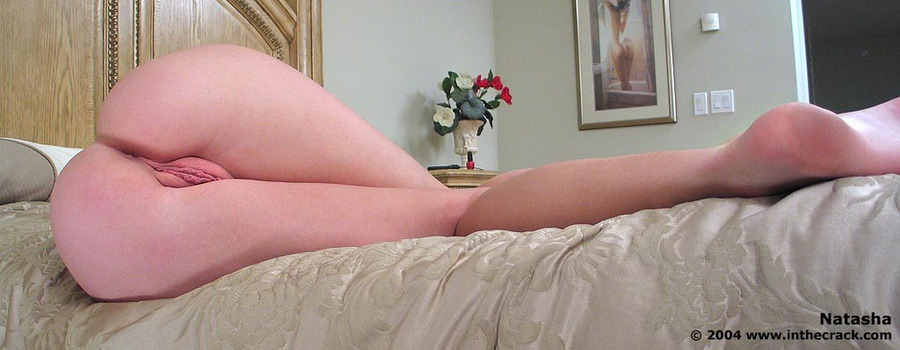 mommy afton jerk off instructions for her son and you