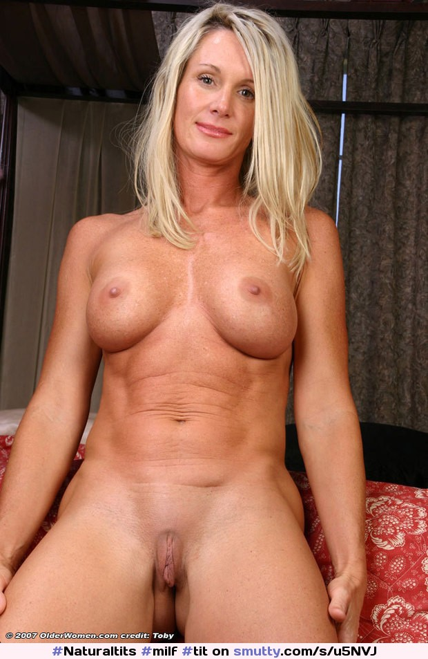 strippers in the hood xxx porn #MILF#tit#mature#pussy#shaved#fit#blonde