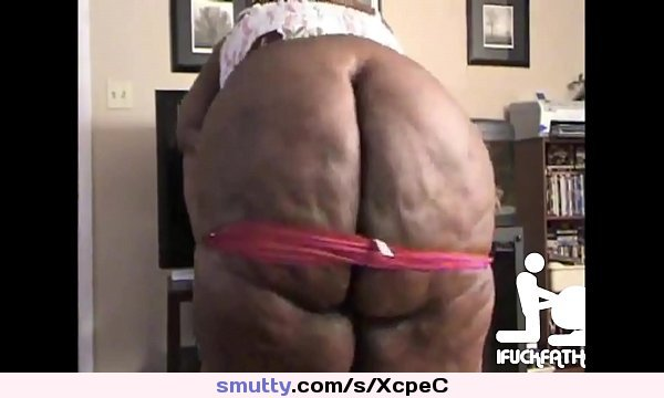 the best strap on guy porn at besteporn