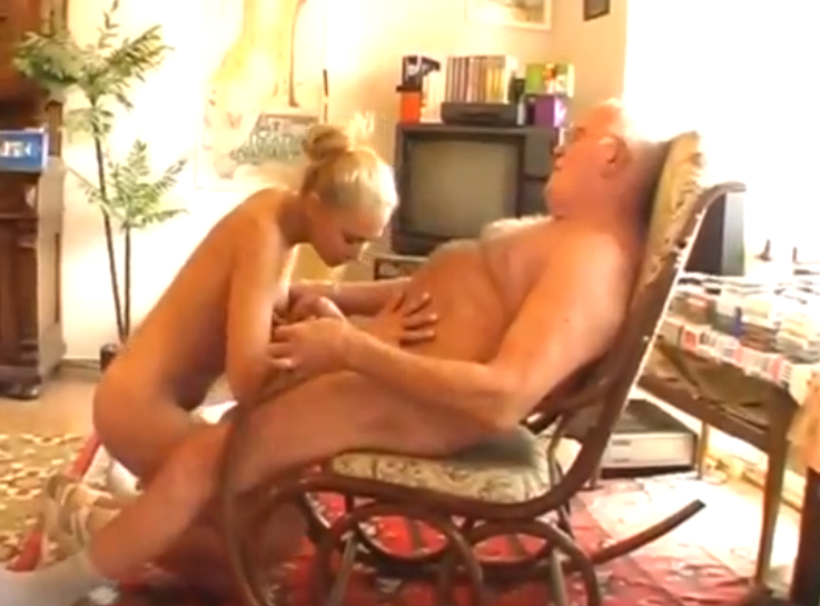 is waiting for you with tons of free porn