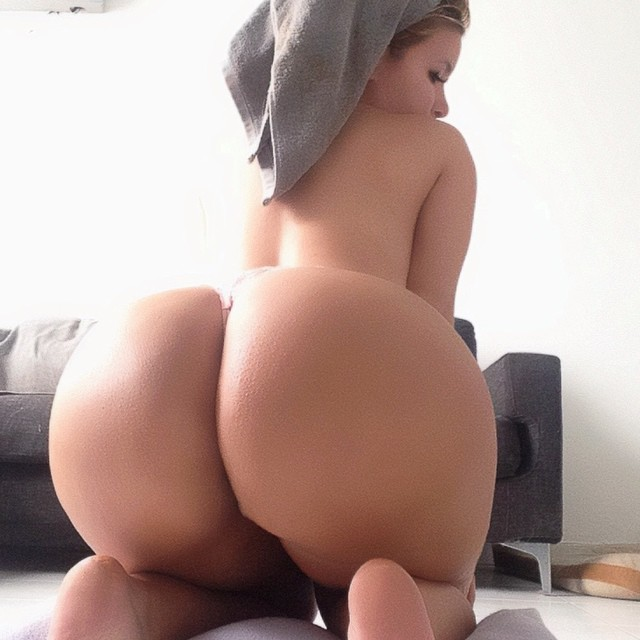 showing images for tessa taylor pov porn gif xxx Ass, Bigass, Booty, Nsfw, Phatass, Reversecowgirl