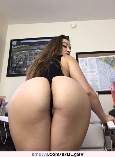 german mature category hot naked nude girls porn tube