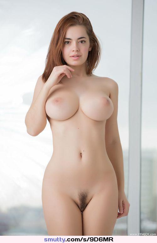 best housewife ideas on pinterest housewife Boobs, Fullbodyview, Handonboob, Irresistiblebody, Omg, Outdoors, Pose, Pussy, Sexy, Shaved, Wag_Whatagirl, Wideopenlegs