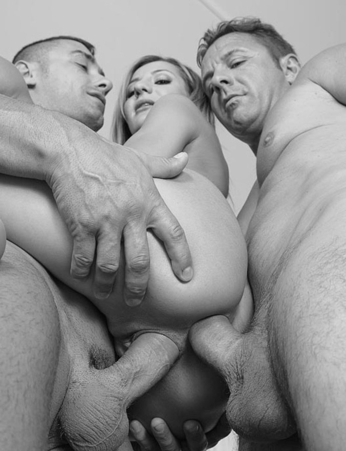 maledom porn images albums gifs and videos imageporn