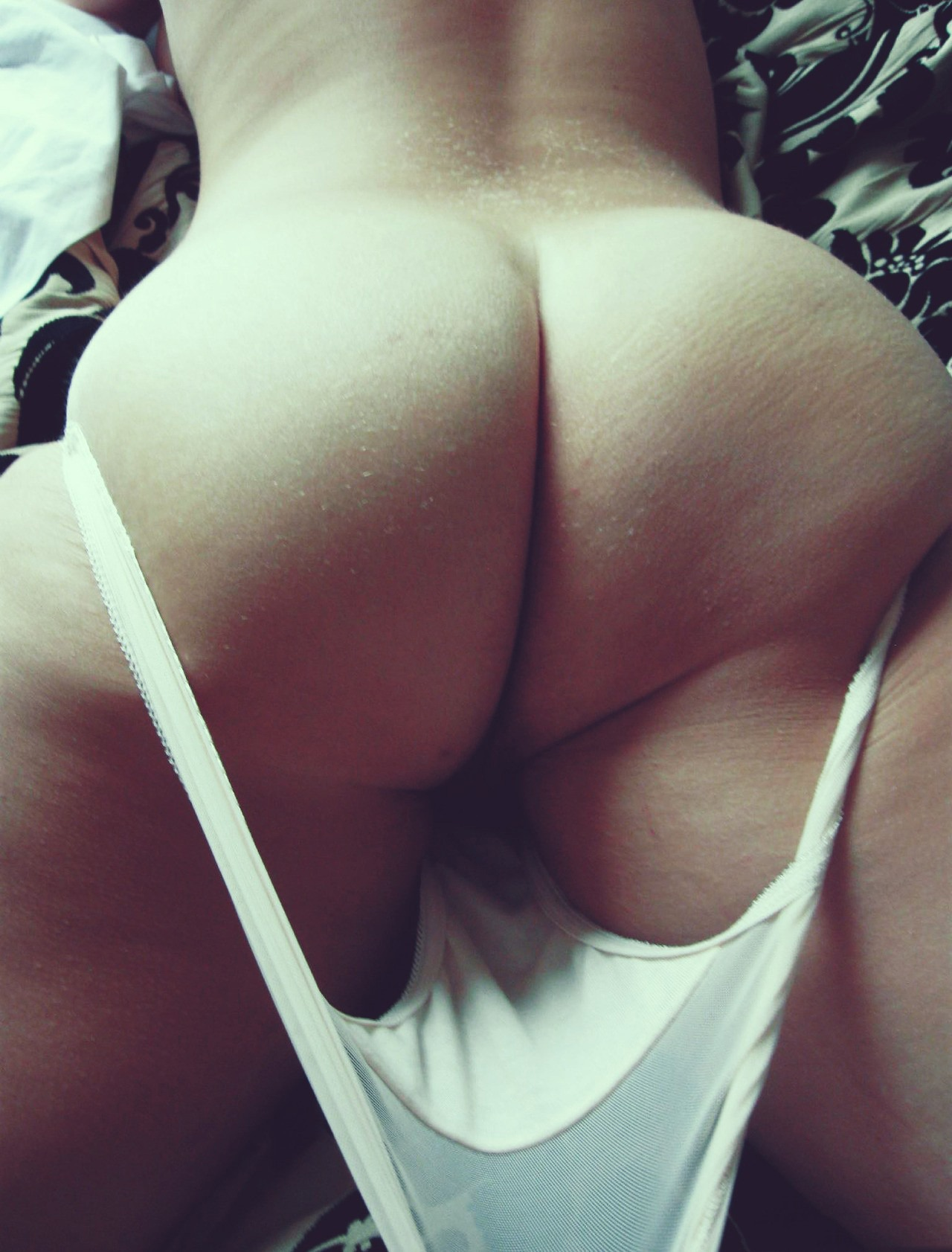 naked girls pussy wallpaper girly gif porn Ass, Ass, Attractive, Bigass, Bigbooty, Blonde, Booty, Dimepiece, Highheels, Hot, Hpsfav, Jellydevote, Leggings, Pawg, Sexy, Slut, Slutwear, Spandex, Stunna, Thick, Thickass, Thickwhitebooty, Thickwhitegirl, Thickwhitegirl, Thighs, Tights, Whitegirl, Yogapants