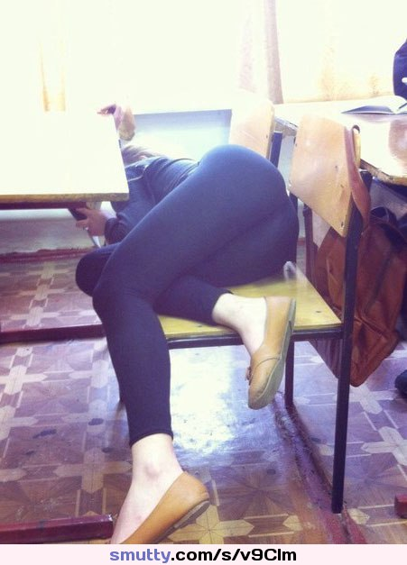 cam to cam adult chat no login