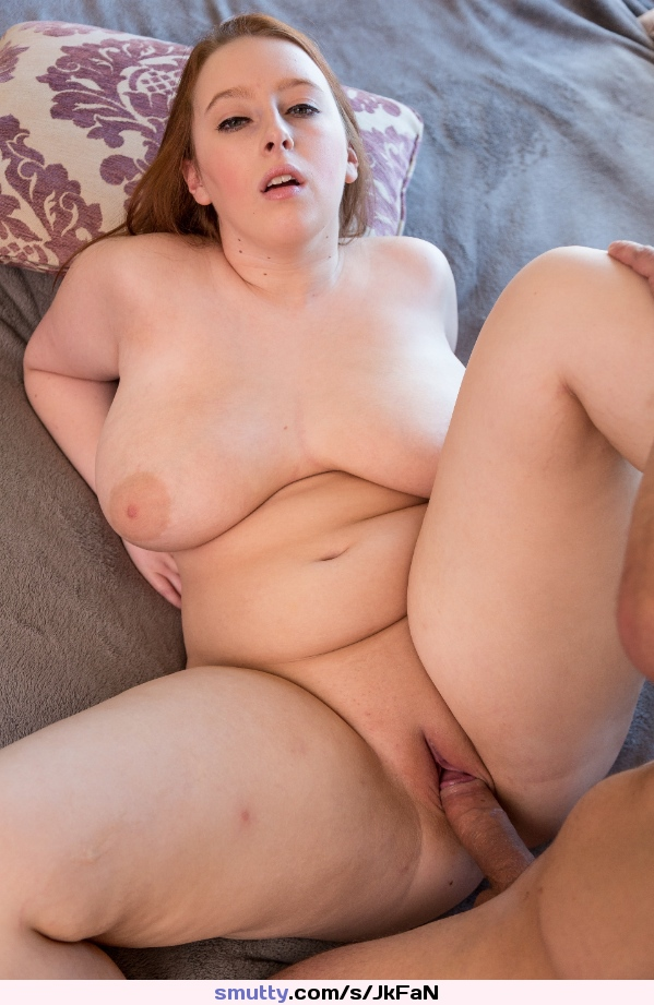 asian lesbian videos true asian pussy Chubby Solo Brunette Bigtits Bigboobs Bigbreasts Glasses Inside Indoors Masturbation Toy Vibrator Penetration Thick Chunky
