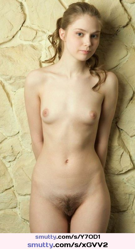 a lots of hot topless chicks on french nude beach on